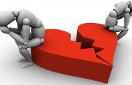 کارگاه آموزشی زوج درمانی شناختی رفتاری طرحواره محور
