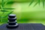 درمان های موج سوم : تغییر پارادایمی یا تحول تکاملی