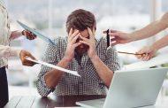 استرس و بیماری: نقش استرس در بروز، تشدید و تداوم بیماری