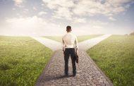 ذهن آگاهی: شکل گیری و مفاهیم اساسی