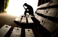 نقش نگرانی در اختلال اضطراب فراگیر
