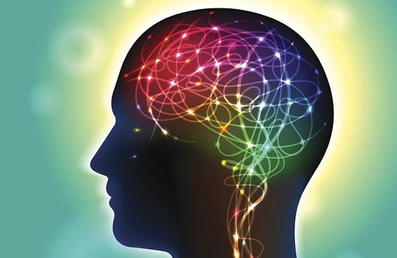 دوره آموزشی تربیت درمانگر شناختی-رفتاری