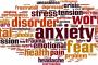 پیش بینی کننده های اضطراب در نوجوانان