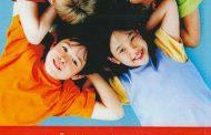 مشکلات روانی و رفتاری کودکان و نوجوانان