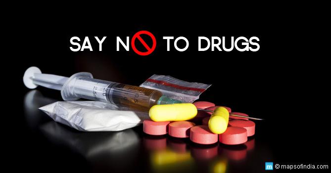 مصرف سیگار و قلیان در نوجوانان