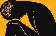 پروتکل درمان فراشناختی افسردگی اساسی