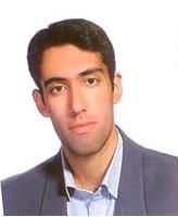 دکتر محمدرضا نیک فرجام