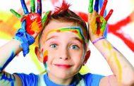 درمان شناختی رفتاری برای کودکان