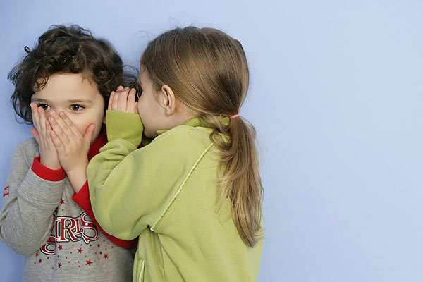 مراقبت از سلامت جنسی کودکان و نوجوانان
