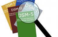 ارزیابی و تشخیص بالینی اختلال های روانی