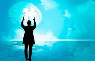 طرحواره درمانی هیجانی در نگرانی و اضطراب