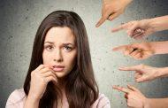 اضطراب اجتماعی در کودک و نوجوان