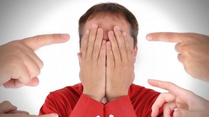 با اختلال اضطراب اجتماعی آشنا شوید