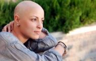 نقش عوامل روانشناختی در سبب شناسی و درمان سرطان