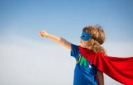 نقش والدین در پرورش اعتماد به نفس کودکان