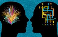 جایگاه هیجان و شناخت در آسیب روانی، تشخیص و درمان