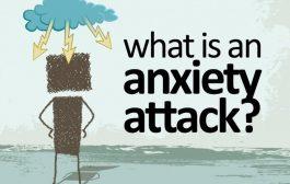 برنامه درمان فراشناختی اضطراب فراگیر