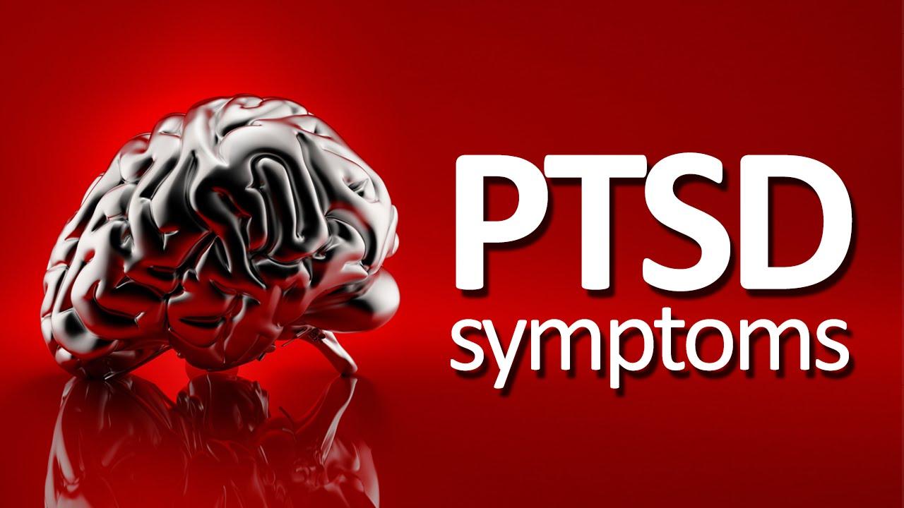 برنامه درمان فراشناختی اختلال استرس پس از آسیب