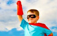پیامدهای اعتماد به نفس برای کودکان چیست؟