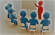 شرایط شرکت در کارگاه های روانشناسی مرکز مشاوره کاج