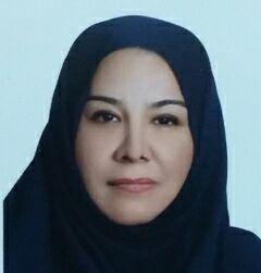 دکتر معصومه فارسی نژاد روانشناس مرکز مشاوره کاج