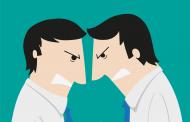 خشم: ماهیت، علل و پیامدهای روانی و اجتماعی آن