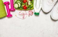 چگونه سلامت خود را حفظ کنیم؟