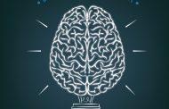 خدمات روانشناسی برای سازمانها و مراکز صنعتی