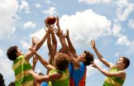 نقش ورزش در حفظ و ارتقای سلامت