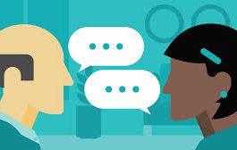 کارگاه آموزش مهارتهای ارتباط مؤثر برای غیر روانشناسان