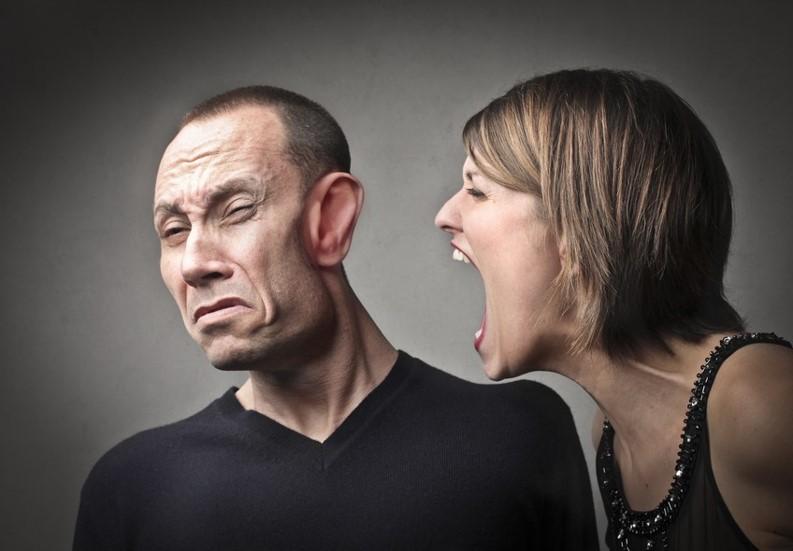 کارگاه آموزشی روشهای کنترل خشم برای غیر روانشناسان