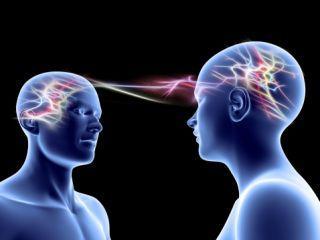 نورونهای آینهای