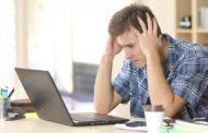 سایبرکندوریا: اضطراب سلامتی ناشی از رفتار آنلاین