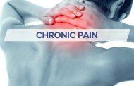 درمان شناختی رفتاری برای دردهای مزمن