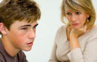 چگونه با دختر و پسر نوجوانی که با جنس مخالف رابطه دارد، به شیوه مناسب برخورد کنیم؟