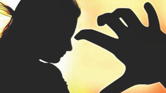 جمع بیصدا: تصورات قالبی، باورهای غلط و افسانههای رایج درباره تجاوز جنسی