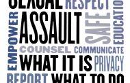 جمع بیصدا: نگاهی به گسترده گی و پیامدهای روانی و اجتماعی آسیب جنسی در زنان