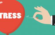 استرس پنهان و عادات ناسالمیعنی مرگ تدریجی زندگی