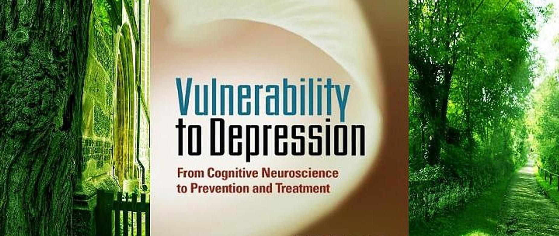 آسیب پذیری شناختی به افسردگی: چرا برخی افراد مستعد افسردگی هستند؟