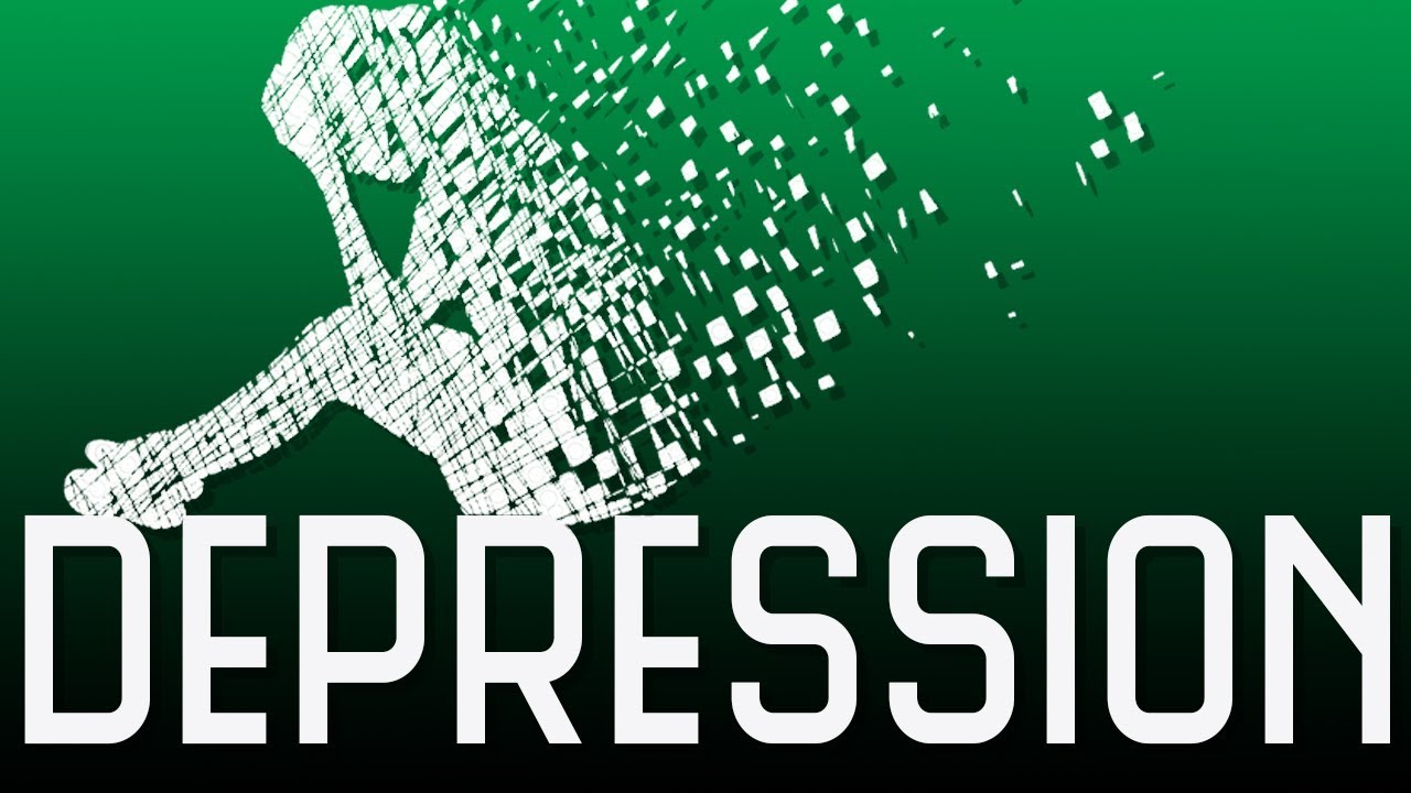 نظریه شناختی افسردگی: عوامل موثر در آغاز، تداوم و عود افسردگی