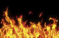 قضاوتگرایی: آتش بیار معرکه