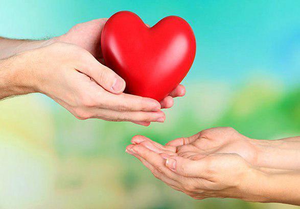 تغییر فرهنگ رابطه از «خودمحوری» به «رابطه محوری»