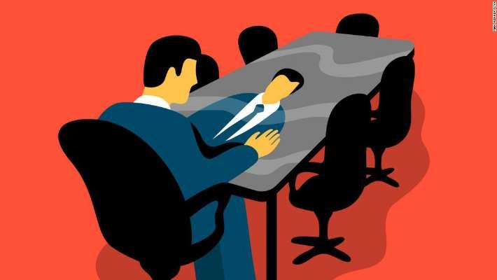 چرا مردم عزتنفس بالا را با خودشیفتگی اشتباه میگیرند؟